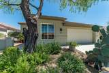13494 Sunset Mesa Drive - Photo 32