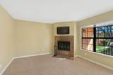 6651 Campbell Avenue - Photo 4