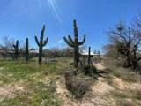 11008 Nogales Highway - Photo 1