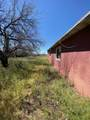 11008 Nogales Highway - Photo 10