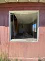 11008 Nogales Highway - Photo 11