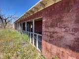 11008 Nogales Highway - Photo 13