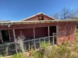 11008 Nogales Highway - Photo 14