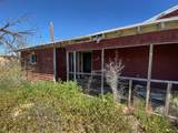 11008 Nogales Highway - Photo 15