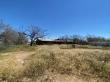 11008 Nogales Highway - Photo 2