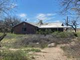 11008 Nogales Highway - Photo 3