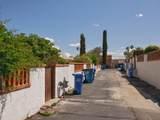 65 Los Olmos - Photo 31