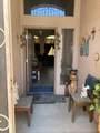 4380 Avenida Paisano - Photo 11