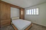 9455 Asoleada Drive - Photo 27