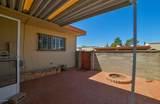 9455 Asoleada Drive - Photo 38