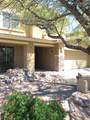 10021 Country Shadows Drive - Photo 2