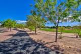 9140 Sweet Spring Road - Photo 31