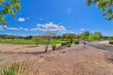 9140 Sweet Spring Road - Photo 34
