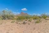 10200 Windchime Drive - Photo 1