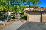 655 Vistoso Highlands Drive - Photo 30
