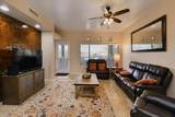 655 Vistoso Highlands Drive - Photo 4
