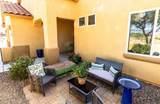 13657 Sonoita Ranch Circle - Photo 1