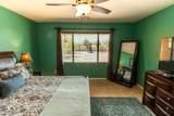 13657 Sonoita Ranch Circle - Photo 28