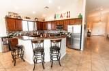 13657 Sonoita Ranch Circle - Photo 30