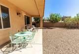13657 Sonoita Ranch Circle - Photo 38
