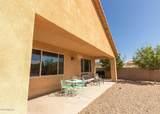 13657 Sonoita Ranch Circle - Photo 39