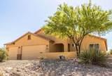 13657 Sonoita Ranch Circle - Photo 4