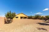 13657 Sonoita Ranch Circle - Photo 41