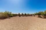 13657 Sonoita Ranch Circle - Photo 42