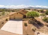 13657 Sonoita Ranch Circle - Photo 5