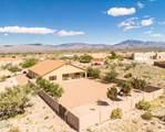 13657 Sonoita Ranch Circle - Photo 6