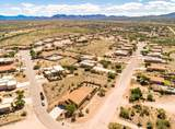 13657 Sonoita Ranch Circle - Photo 8