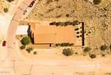 13657 Sonoita Ranch Circle - Photo 9
