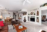 755 Vistoso Highlands Drive - Photo 4