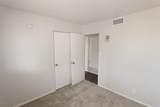 1801 Winstel Avenue - Photo 5