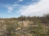 17515 Western Star Trail - Photo 1