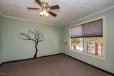 3981 Santa Paula Street - Photo 6