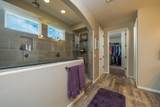 14132 Silverleaf Lane - Photo 15