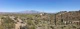 4790 El Adobe Ranch Road - Photo 3
