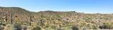 4790 El Adobe Ranch Road - Photo 8