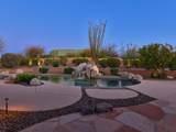 16560 Saguaro View Lane - Photo 20
