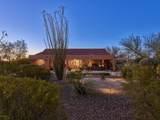 16560 Saguaro View Lane - Photo 22