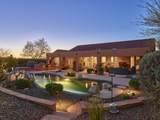 16560 Saguaro View Lane - Photo 23
