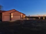 16560 Saguaro View Lane - Photo 24
