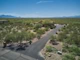 16560 Saguaro View Lane - Photo 25