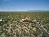 16560 Saguaro View Lane - Photo 26