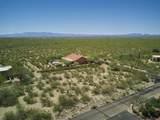 16560 Saguaro View Lane - Photo 27