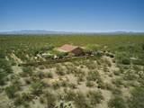 16560 Saguaro View Lane - Photo 28
