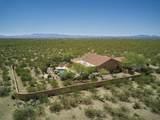 16560 Saguaro View Lane - Photo 29