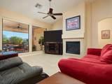 16560 Saguaro View Lane - Photo 3