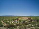 16560 Saguaro View Lane - Photo 30